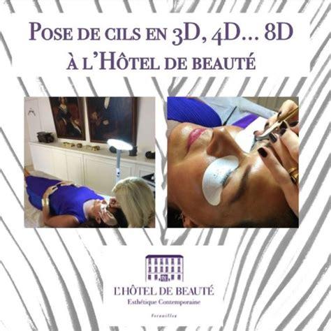 anjelah johnson nail salon animated by homeinvasion tv 20 best h 244 tel de beaut 233 amincissement images on