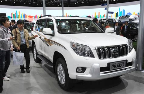 Is Toyota From Japan Or China Japanese Automakers Target China S Youth The Japan Times