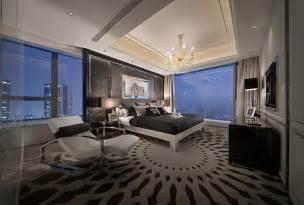 72 beautiful modern master bedrooms design ideas 2016