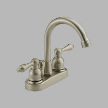 peerless kitchen faucets reviews peerless faucet reviews selection of kitchen and bathroom
