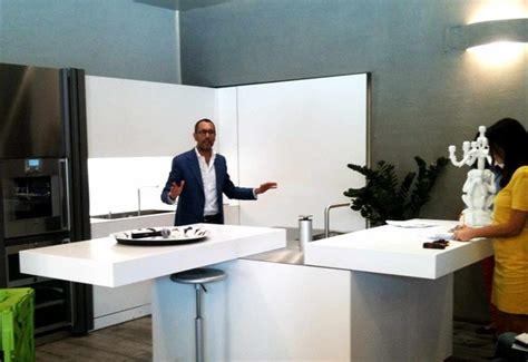 Andrea Castrignano Cucine by Interior Design A Lezione Da Andrea Castrignano Style It
