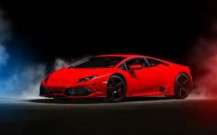 Design Lamborghini 2015 Ares Design Lamborghini Huracan Wallpapers Hd