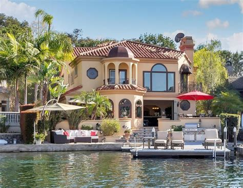 lake mission viejo bancorp properties