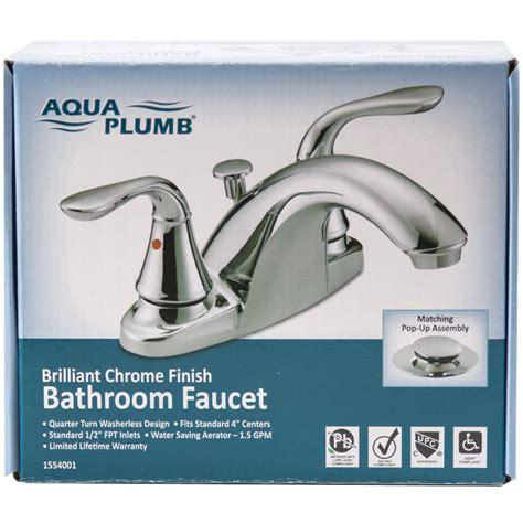 moen delta faucets embellishment bathtub ideas