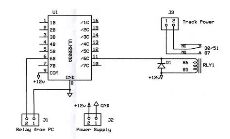 infrared heat wiring diagram infrared just another