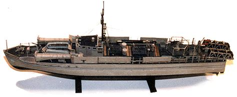 a and s boats airfix 1 72 german e boat