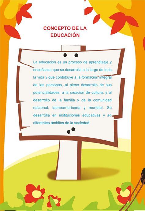 modelo de carpeta pedagogica de educacion inicial girls dise 241 os educativos de carpeta pedag 243 gica dise 209 o de