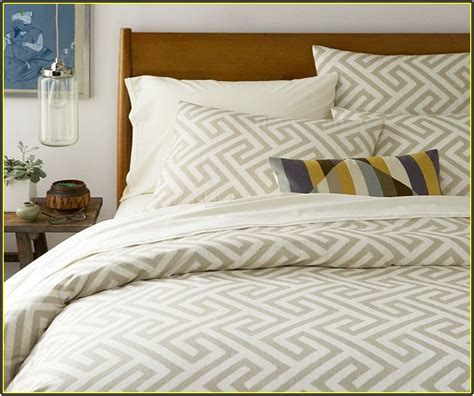 Define Bedding by Define Duvet Cover Set Home Design Ideas