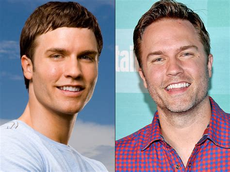 did dillon dreyer star in the movie the trail friday night lights where are they now ew com
