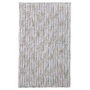 nate berkus striated bath rug target