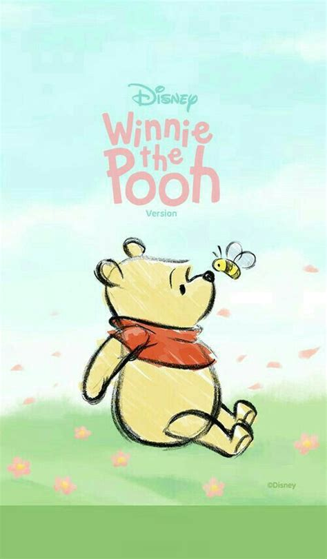 Winnie Pooh Iphone Dan Semua Hp 164 best winnie pooh images on age regression awesome stuff and baby pig