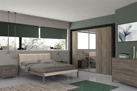 da letto mobili camere da letto moderne mobili sparaco