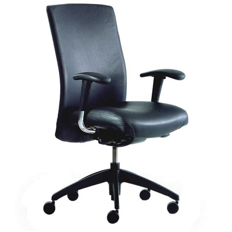 balance posture chair neutral posture chairs ultraleather balance chair by