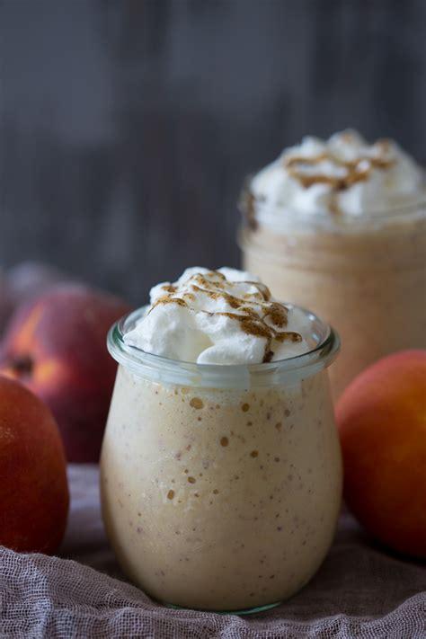 Handmade Milkshake - 20 delicious milkshake recipes big s