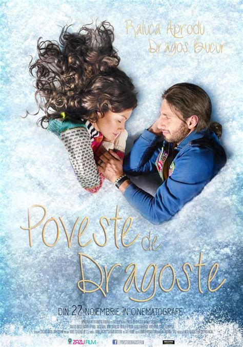 film online de dragoste din 27 noiembrie primul love story rom 226 nesc va rula 238 n