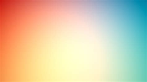 simple abstract color hd animated background  youtube