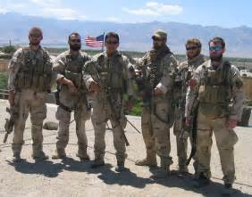 Displaying 17 gt images for navy seals soldiers