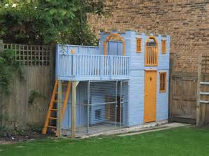 Backyard Discovery Cedar Chateau Playhouse Dog Playhouse Related Keywords Amp Suggestions Dog
