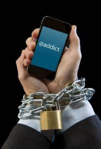 Detox From Screen Addiction by The New Addiction The Effects Of Excessive Screen Time