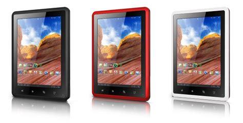 Tablet Murah Di Indonesia tablet murah dari vendor lokal mulai ramaikan persaingan