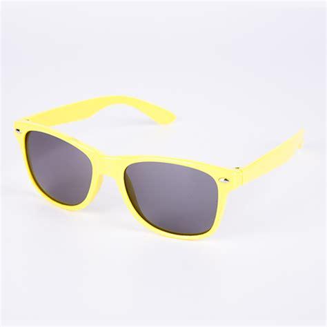 sale frame children baby eyeglasses sunglasses