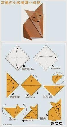Le Origami - 1000 id 233 es sur le th 232 me le petit prince sur
