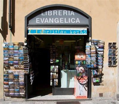 librerie firenze centro firenze le nostre librerie www clcitaly