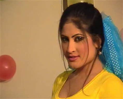 film drama hot pakistani film drama actress and models pakistani film