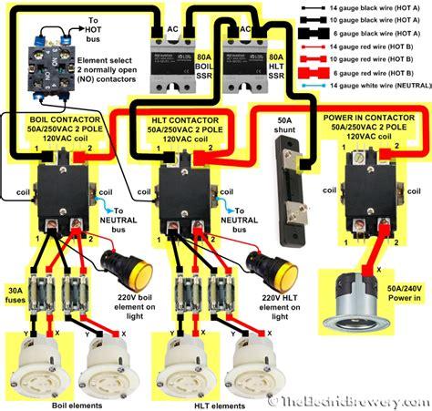 nema l6 30 wiring diagram nema get free image about