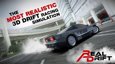 real drift racing apk تحميل لعبة سباق السيارات real drift car racing apk اندرويد تحميل التطبيقات المجانية