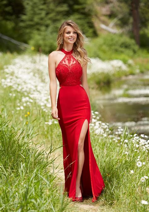 1540 best images about Prom on Pinterest   Prom dresses