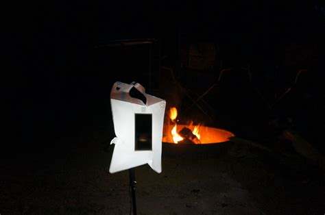 Luminaid Solar Light What You Need To About The Luminaid Solar Powered