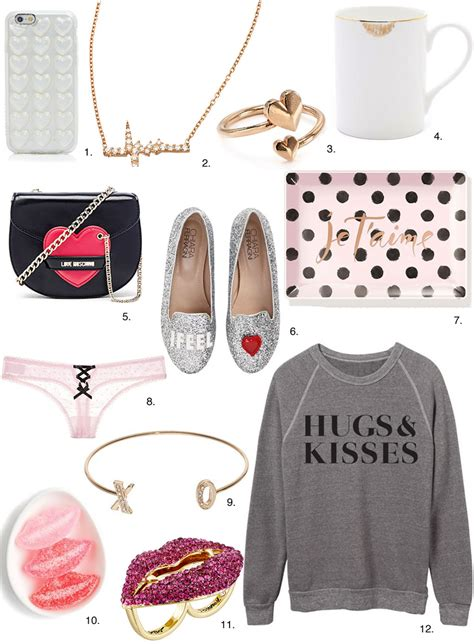 Betsey Johnson For Valentines Day 2 by Sydne Summer S S Day Gift Guide
