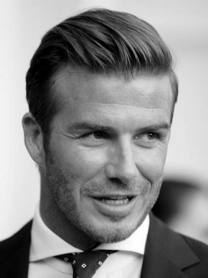mens combed hairstyles formal hairstyles for mens comb back hairstyles men hair