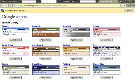 theme chrome offline file hippo download google chrome рабочая программа по