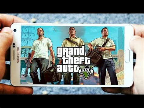 ppsspp games download for android gta 5 game gta 5