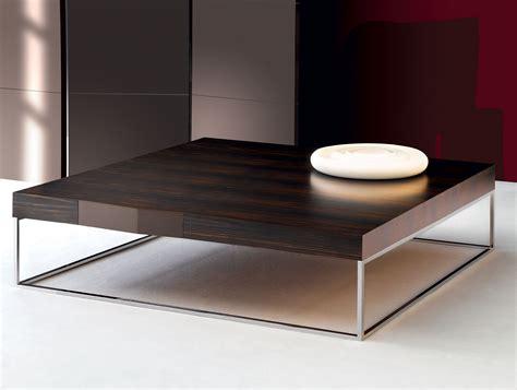 Modern Walnut Cabinets nella vetrina dona play l75 modern italian designer ebony