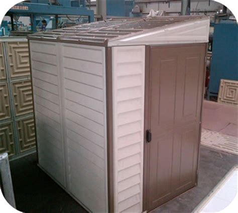 Storage Sheds For Less by Sheds For Lessshed Plans Shed Plans