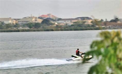 jabi boat club menu 5 ways to have fun at jabi lake nigeria jumia travel blog