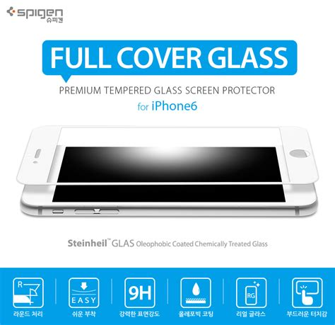 Spigen Vintage For Iphone 55s Sgp Series Linear Crysta T1310 4 Spigen Sgp Cover Glass Screen P End 4 27 2018 7 17 Pm
