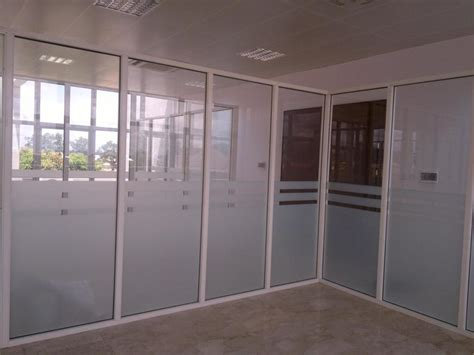 Glass Door That Changes From Clear To Frosted Partitioning Doors Swedbrand Ltd Glass Doors And Partition Quot Quot Sc Quot 1 Quot St Quot Quot Glass