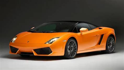 sports cars lamborghini lamborghini sports car images hd images sports