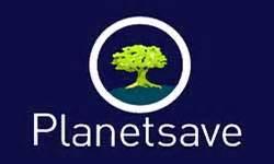 planetsave global warming news science news animal planetsave global warming news science news animal
