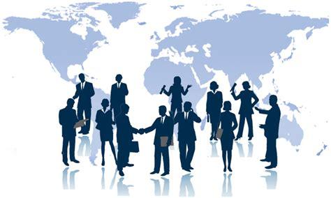 international marketing dissertation topics international marketing