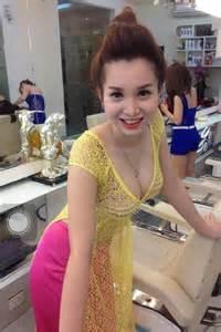 Hinh ao dai sexy http anhdep net vn anh hai huoc anh cuoi vui van la
