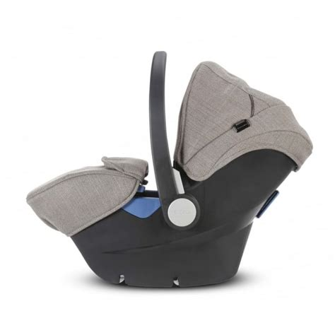 expedition car seat silver cross expedition se simplicity car seat available