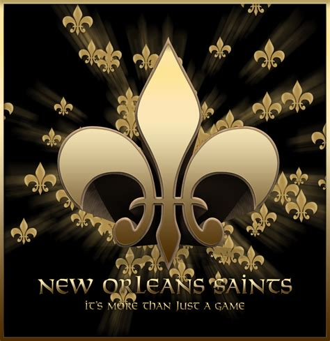 saints fan shop orleans orleans saints wallpaper free orleans saints