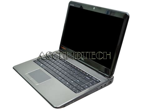 Baru Laptop Dell Inspiron N4010 4gb ddr3 500gb hdd win 7 dell inspiron 14r n4010 14 quot p6100 laptop