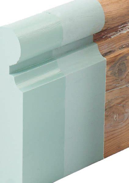 chalk paint johnstones greene traditional primer undercoat designer