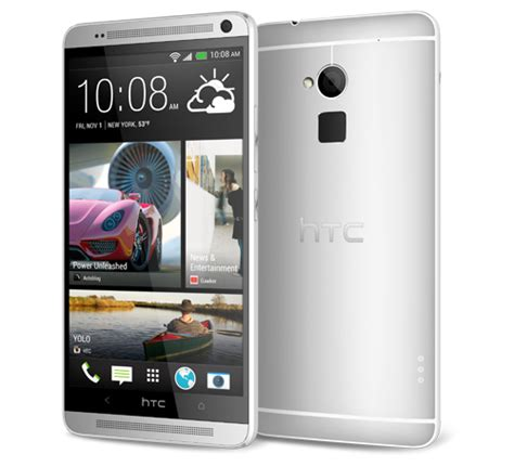 htc one max review htc one max specs and reviews htc united states